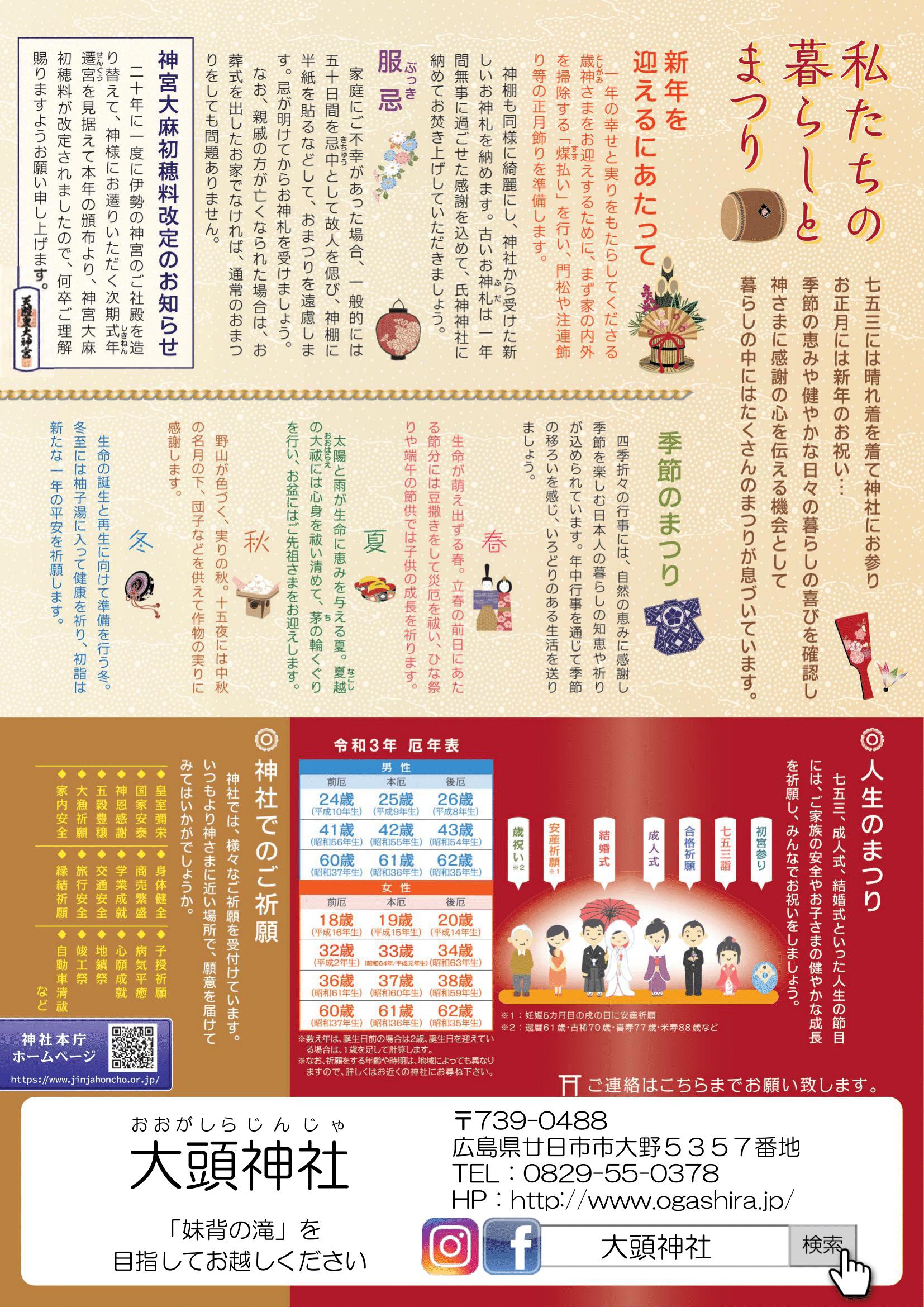 r3shogatsu2